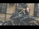 ∆ Son Lux Easy (Trinix Remix) ∆