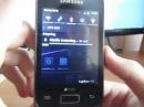 Прошиваем android samsung galaxy Y s6102