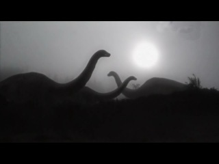 Вулканическая Одиссея (Вулканический Ад) A Volcano Odyssey (2014) Документальный