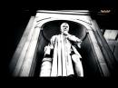 Сети истории. Правдивая история Никколо Макиавелли 2012