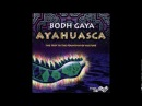 Bodh Gaya Ayahuasca The Trip To The Fountain Of Culture Full Album