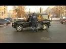 Честный детектив - VIP нарушители