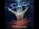 SAVATAGE - Handful Of Rain (2011 - earMUSIC)