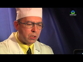ДЦП, спастическая диплегия, тетрапарез. Восстановление до здорового состояния
