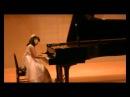 10歳 Burgmuller:18 Etuden Op.109 -Les Sylphes , Les perles