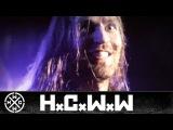 NASUM - RELICS - HARDCORE WORLDWIDE (OFFICIAL HD VERSION HCWW)