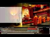 Реинкарнация. Колесо сансары. часть 5. Боград.