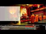 Реинкарнация. Колесо сансары. часть 6. Боград.