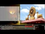 Реинкарнация. Колесо сансары. часть 4. Боград.