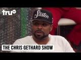The Chris Gethard Show - Method Man Remembers Excellence | truTV
