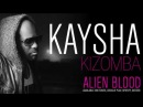 Kaysha - Kizomba [Official Audio]