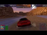 Need for Speed III Hot Pursuit (1998) PC #2.6