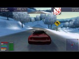 Need for Speed III Hot Pursuit (1998) PC #2.5