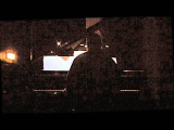 Henry Purcell Rondo in D minor. Anton Batagov, piano