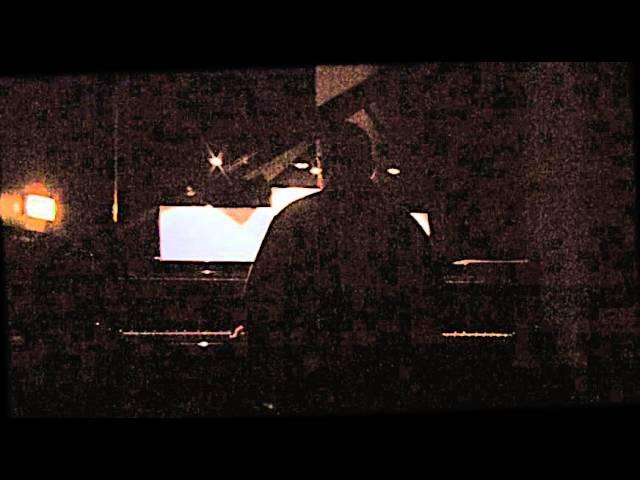Henry Purcell Rondo in D minor Anton Batagov piano