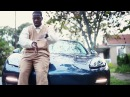 Young Dro Gucci Mane, T.I. - Freeze Me (Official Music Video 09.12.2010)