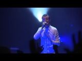 Karnivool Themata (Live At The Forum)