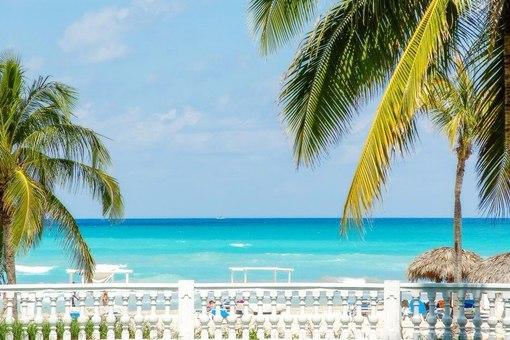 Петербург: авиабилеты на «остров свободы» — Кубу (Гавана) за 32600 рублей туда-обратно
