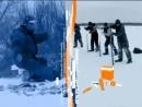 Заставка программы Диалоги о рыбалке (7ТВ, 2008-2011)