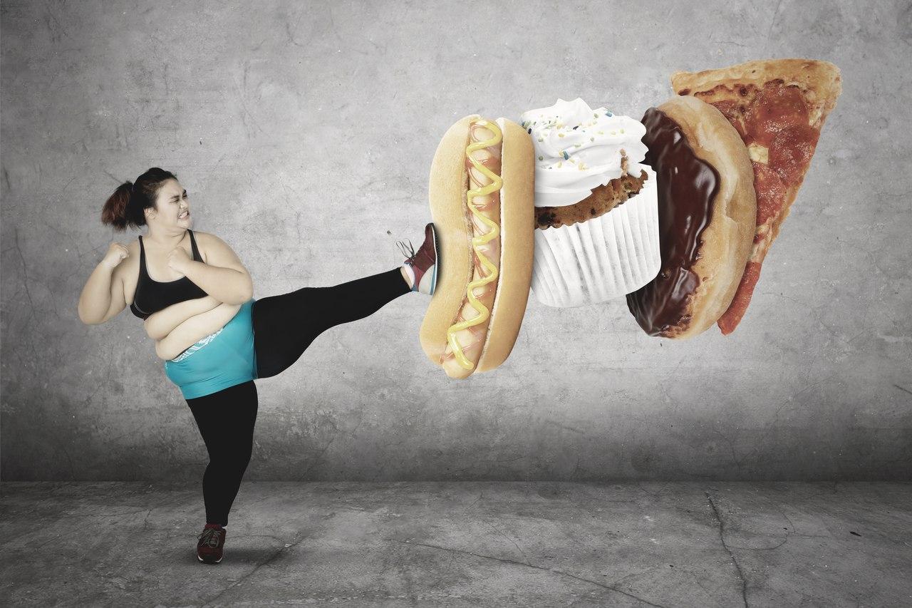 Мотивация для похудения картинки смешные