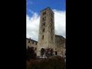 Lazio Ciociara Anagni Cattedrale