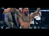 MMA HIGHLIGHT лучшее за 2016 год