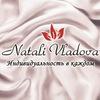 Design Center Natali Vladova