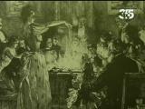 Мифы Человечества (8/13) - Дракула