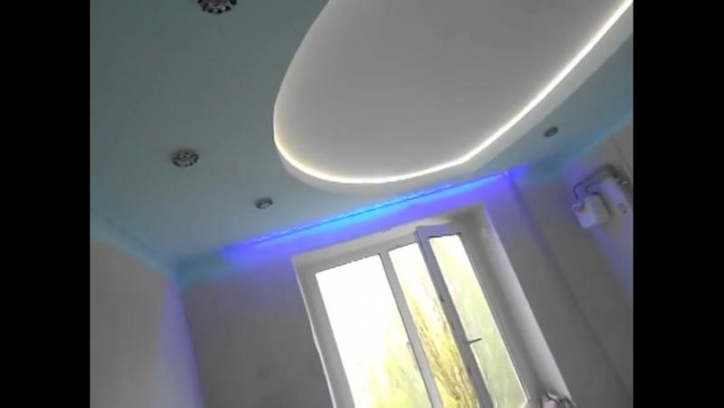 16\19\3\ потолок кухни 2012