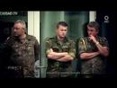 НЕМЦЫ в ШОКЕ Батальон Азов в Германии