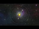 планета песня - детская планета песня - Дети Солнечной системы песня (online-video-cutter.com)
