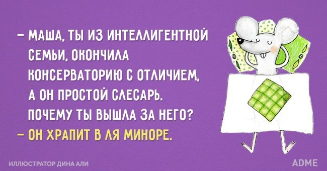 https://pp.userapi.com/c837126/v837126075/3dc65/SLlZX6nKb8Q.jpg