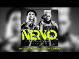 NERVO - In Your Arms (Lucky Charmes remix)