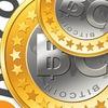 BITCOIN CLAB / Бизнес в интернете / Инвестиции