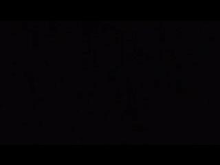 [AUDIO] 161124 EXO's Chanyeol Singing TT @ SM Coex Artium