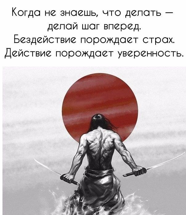 https://pp.userapi.com/c837126/v837126097/359ef/ql8IRq_zaz0.jpg