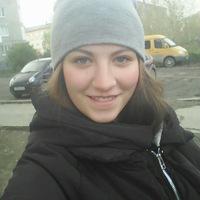 Мария Коршунова
