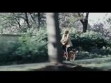 Сурганова и Оркестр - Велосипед