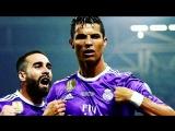 Игроки Реала про уход Роналду. Дани Алвес о Роналду. Вальверде про Месси