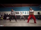 Two Feet - Go F    Yourself - Choreography by Josh.mp4