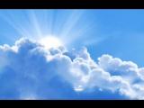 Мое фото и картинки неба- под индейскийремиксмюзик!