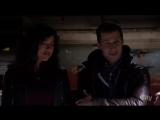 Бруклин 9-9  Brooklyn Nine-Nine 4 сезон 21 серия ColdFilm