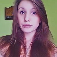 Тамара Хотян-Войтешек