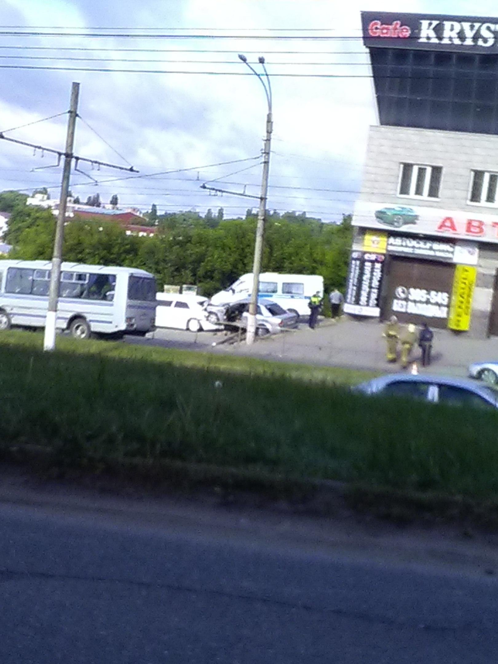 Снять проститутку в курской области на брянской таможни фото 758-625