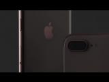 Музыка из рекламы iPhone 8 (2017) (online-video-cutter.com)