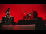 Nirvana Endless, Nameless _ Ending (Live at the Paramount 1991) HD