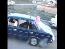 Azerbaycan Toyu. Avtoslar.