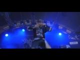 KATALEPSY - Live At Meh Suff! Metal-Festival 2016 (vk.com/afonya_drug)