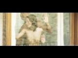SexArt  MetArt Anastazia (Friends Part 1  23.11.2016) All Sex, 1080p