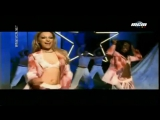 Yamboo - Star (2002 HD)